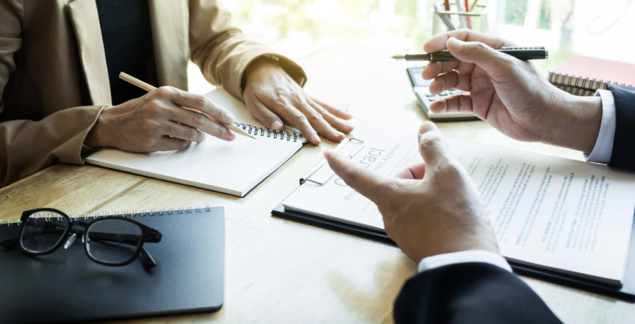Making Partnership Value Real: Know Your Strengths