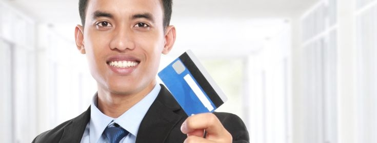 Tips to get a Business Charge Card Without Any Credit Rating