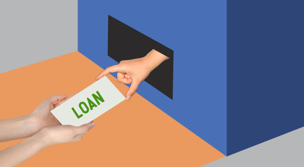 Best Language for the loan industry