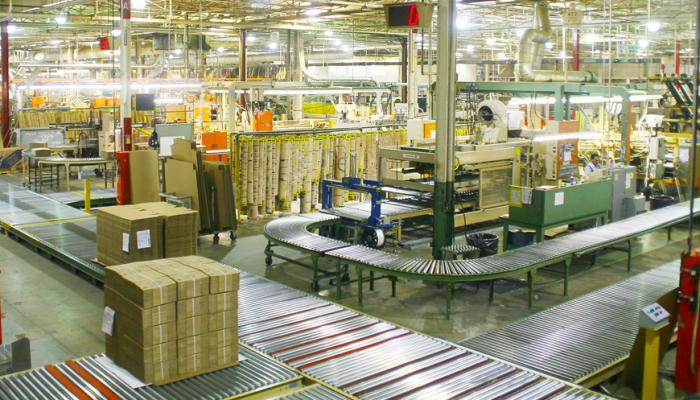 Structure Products and Packaging for Surefire Success