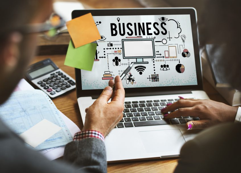 Advantages of choosing a nearby Internet Business Directory