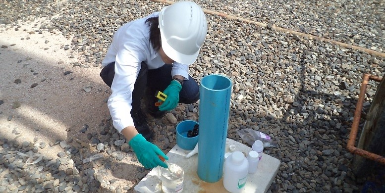 What is Contamination Remediation?