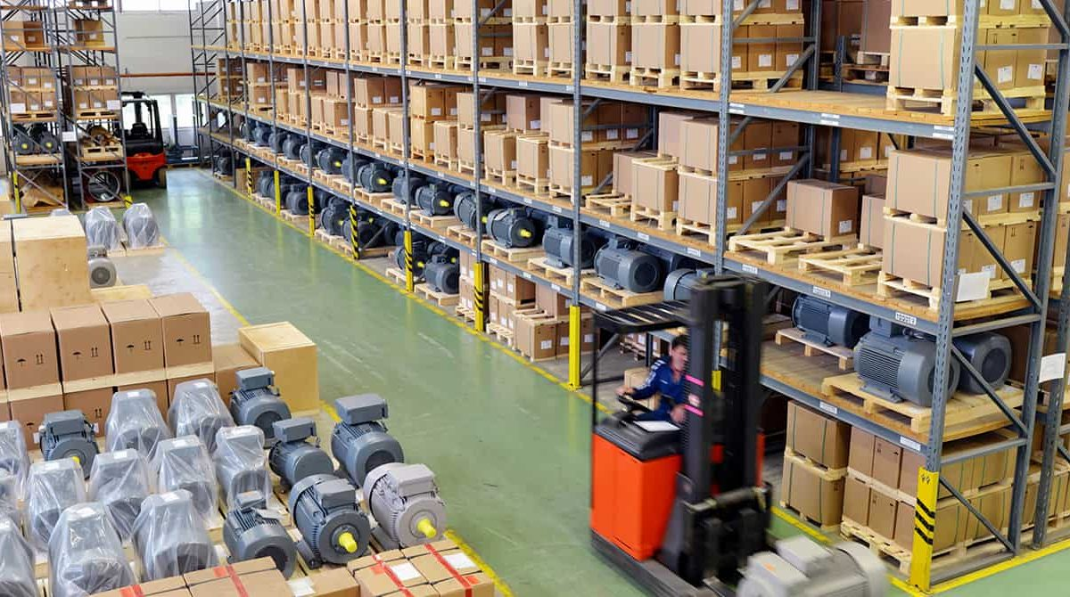Some Tips For Your Warehouse Inventory Management – A System Of Plan To Manage