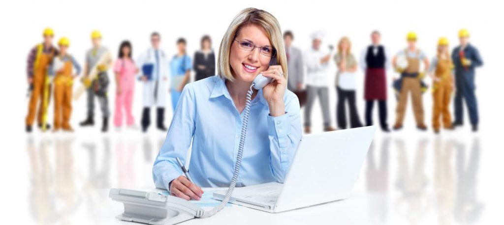How Your Business Will Benefit from an Overflow Call Handling Service