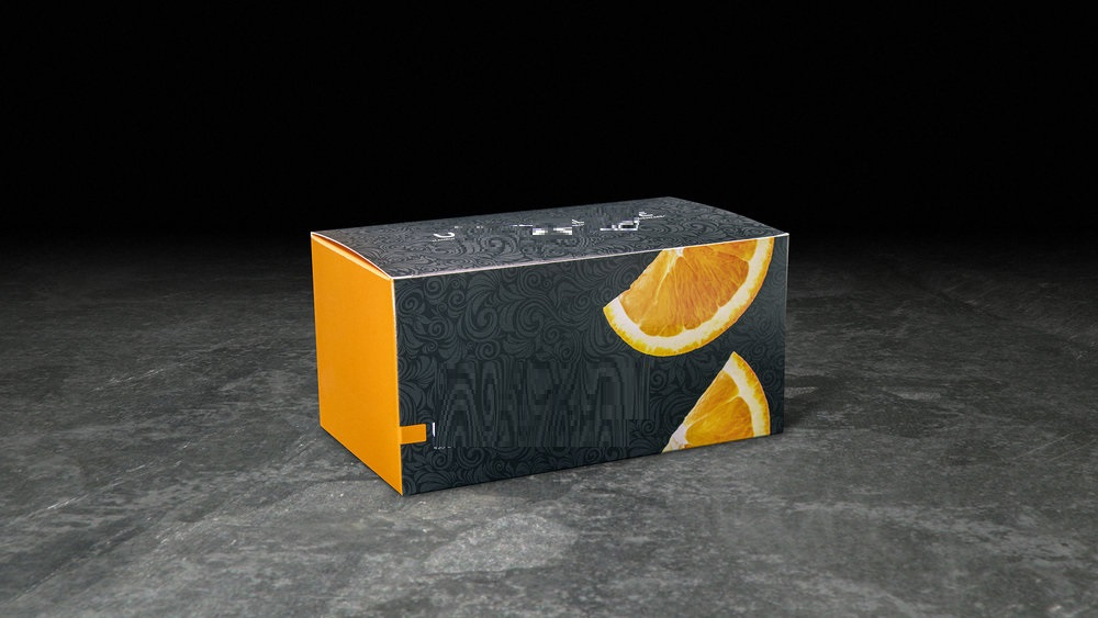 Product Packaging Design – Tips To Make Your Product Stand Out