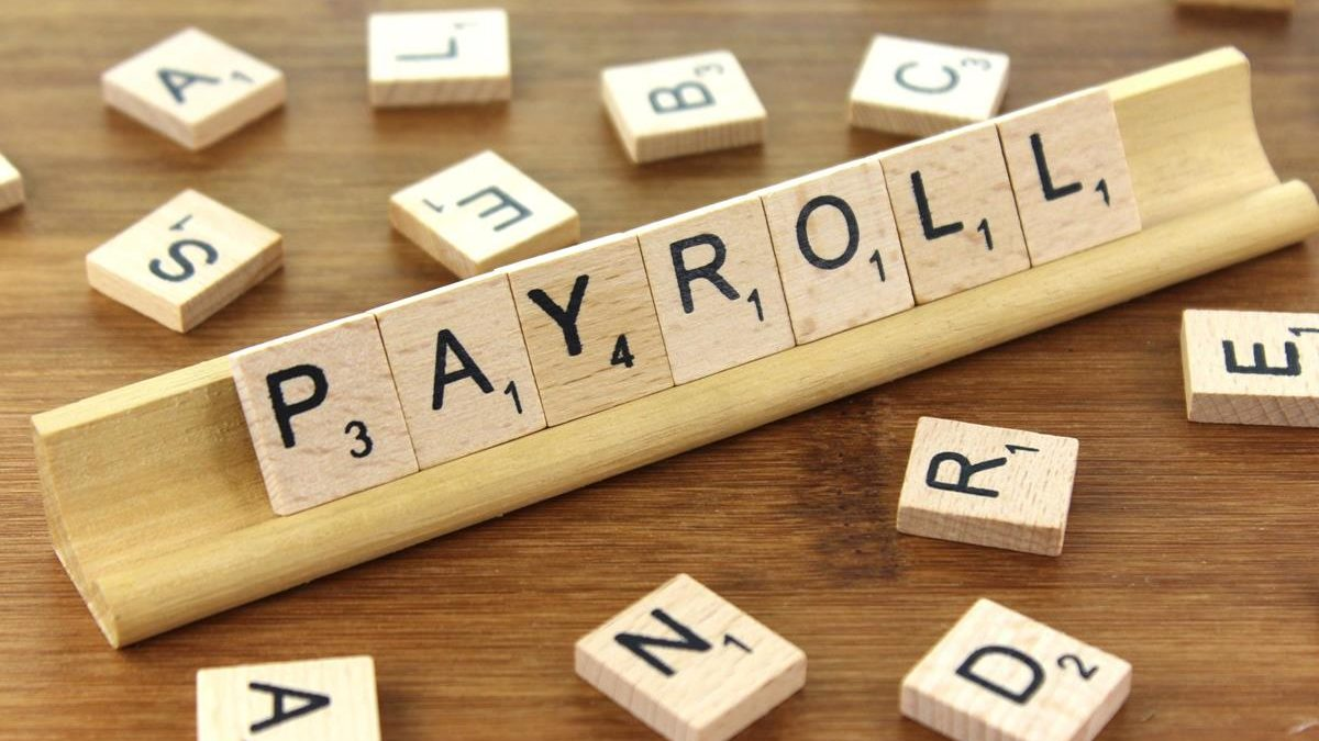 How Payroll outsourcing is beneficial for companies?