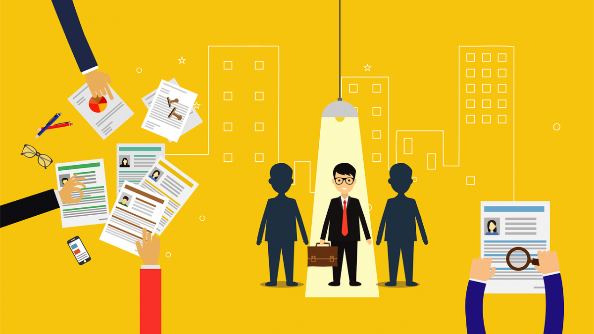 Know Where To Find Hr Consulting Firms In Singapore