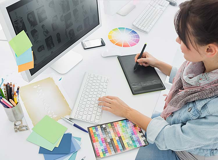 Benefits Of List Of Design Companies In Singapore