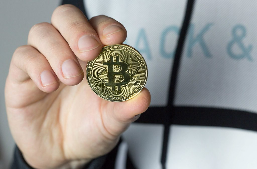 The Future Of Bitcoin Is In Question: Success Or Failure?