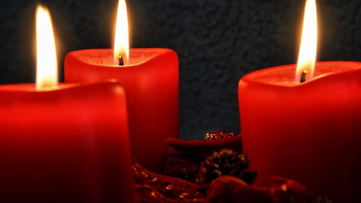 Candle Making Workshop in Singapore : Learn the Process