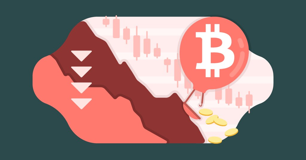 Following Cryptocurrency Reviews for Digital Transactions