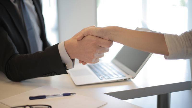 Qualities Of The Top Recruitment Agencies in Malaysia
